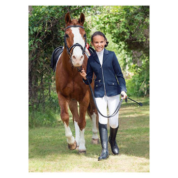 Mountain Horse Laurel Event jakke junior