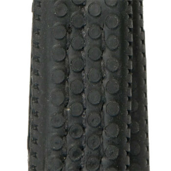 Cheval gummitøyle
