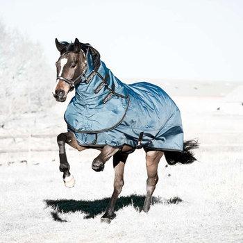 Catago Performance vinterdekken