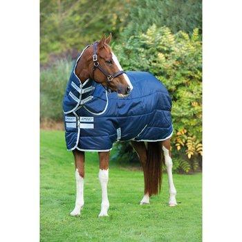 Amigo® Insulator Pony Plus medium stalldekken