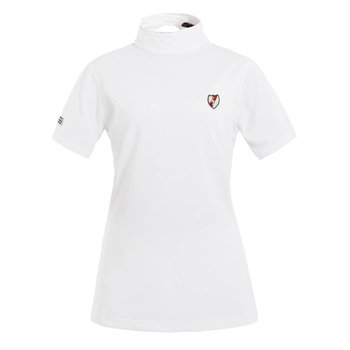 Kingsland Classic Ladies Shirt Montana