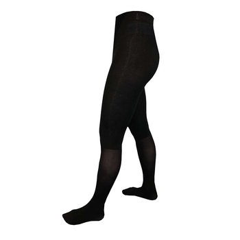 Kingsland Classic Leggings