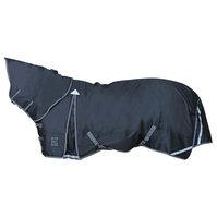 HorseGuard Combi Rain Quick Dry Regndekken