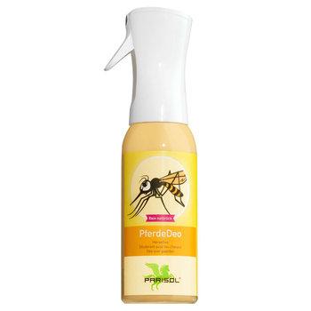 Parisol 100% naturlig fluespray 500ml