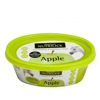 Horseware Nutrilick Apple