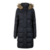 Cavallo Opalo Ladies Down Coat