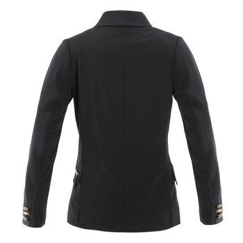 Kingsland Classic Sloan Ladies Softshell Show Jacket 42