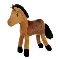 Hestebamse Funny Horse