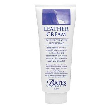 Bates Leather Creme