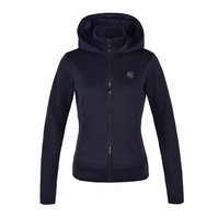 Kingsland Wixom Ladies Fleecejacket