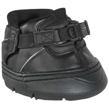 Boots Heimer modell 08