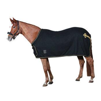 HorseGuard Fleecedekken Show