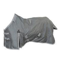 RB Regndekken med fleecefôr 95 cm INKL HALS