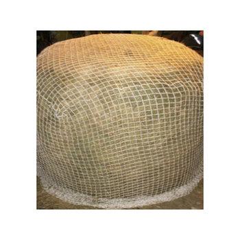 Rundballnett stor rundball