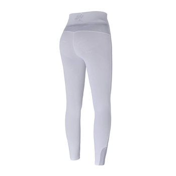 Kingsland Katinka W F-Tec2 F-Grip Tights