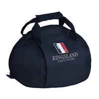 Kingsland Classic hjelmbag