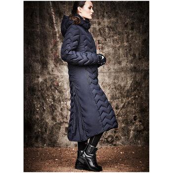 Mountain Horse Nova Coat