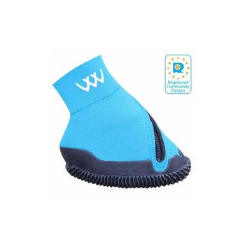 Medical Hoof Boot WB0063