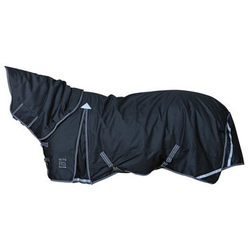 HorseGuard 100g Combi Rain