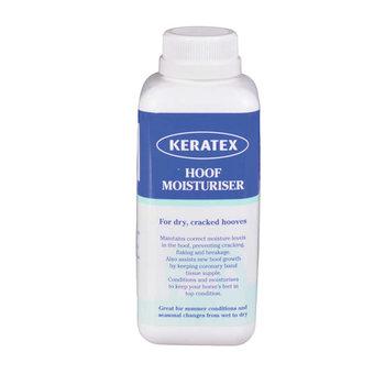 Keratex Moisturizer 500ml