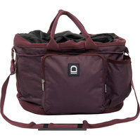 Groomingbag Equipage Darcy