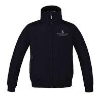Kingsland Classic Bomber Childrens Jacket