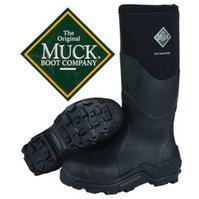 Originale Muck Boot
