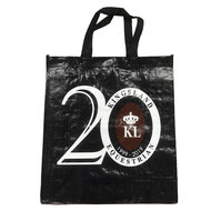 Kingsland 20 YEAR JUBILEE BAG