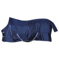 HorseGuard 1680D Quick Dry Regndekken