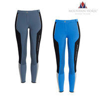 Mountain Horse Melanie Tech Breeches
