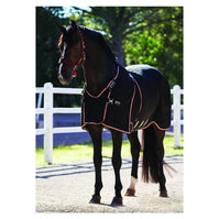 Rambo Optimo Stable Sheet 0g