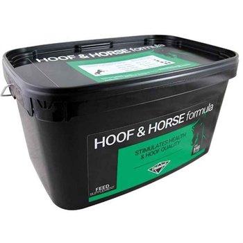 Diamond Hoof&Horse Formula 5kg