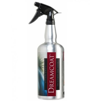 CDM Dreamcoat - 1000ml