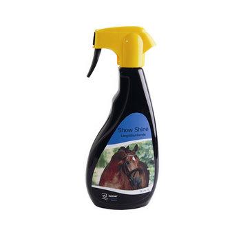 Heimer Show Shine spray 500ml