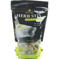 Lincoln Herb Stix 1 kg