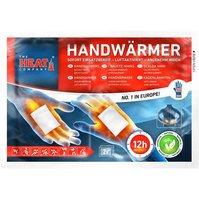 Håndvarmer 1 par