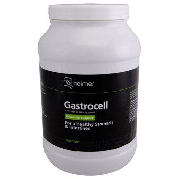 Heimer Gastrocell 1100g
