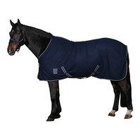 HorseGuard fleecedekken