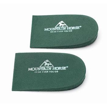 Mountain Horse Heel Lifters