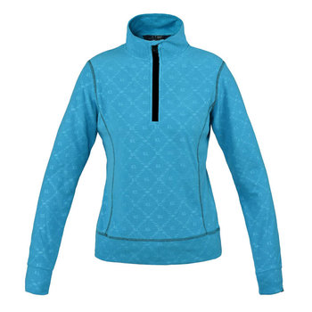 Kingsland Paradiso Ladies Fleece Jumper