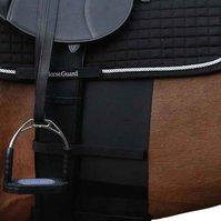 HG Sensitive Bodybandage