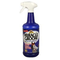 Absorbine Miracle Groom 945ml