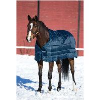Horseware Liner 100g TILBUD