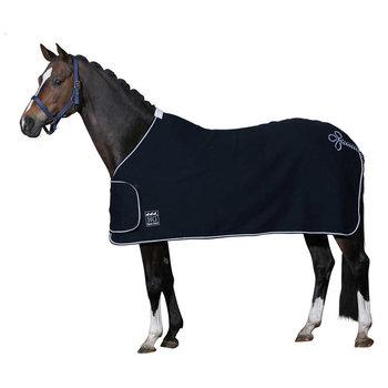 HorseGuard Ulldekken Show