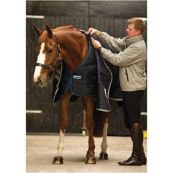 Horseware Liner 200g TILBUD