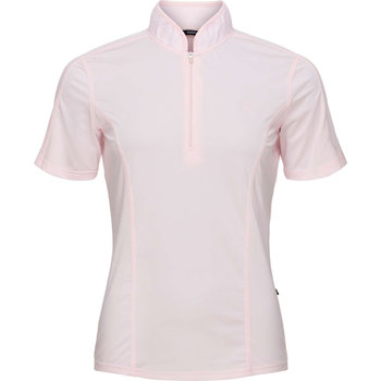 Equipage Awesome shirt Pink