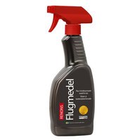 Trikem Renons flue spray 500