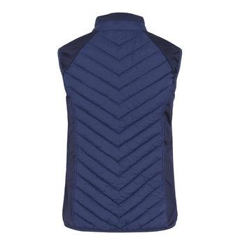 Equipage Agile vest