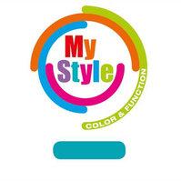 Casco My Style