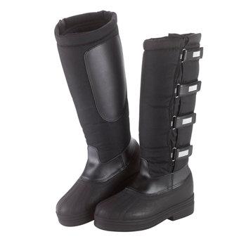 Covalliero Boots thermostøvel STRL 36